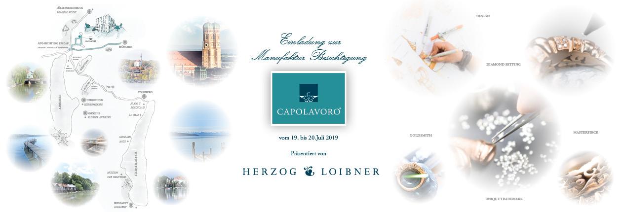 Einladung_Capolavoro