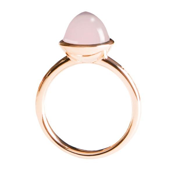 Aldusblatt Ring small